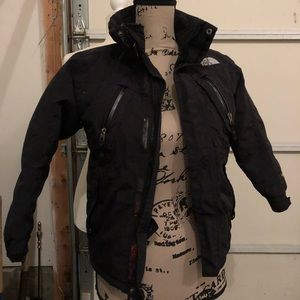 The North Face Kids Coat